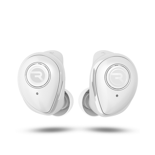 E55 WIRELESS EARBUDS