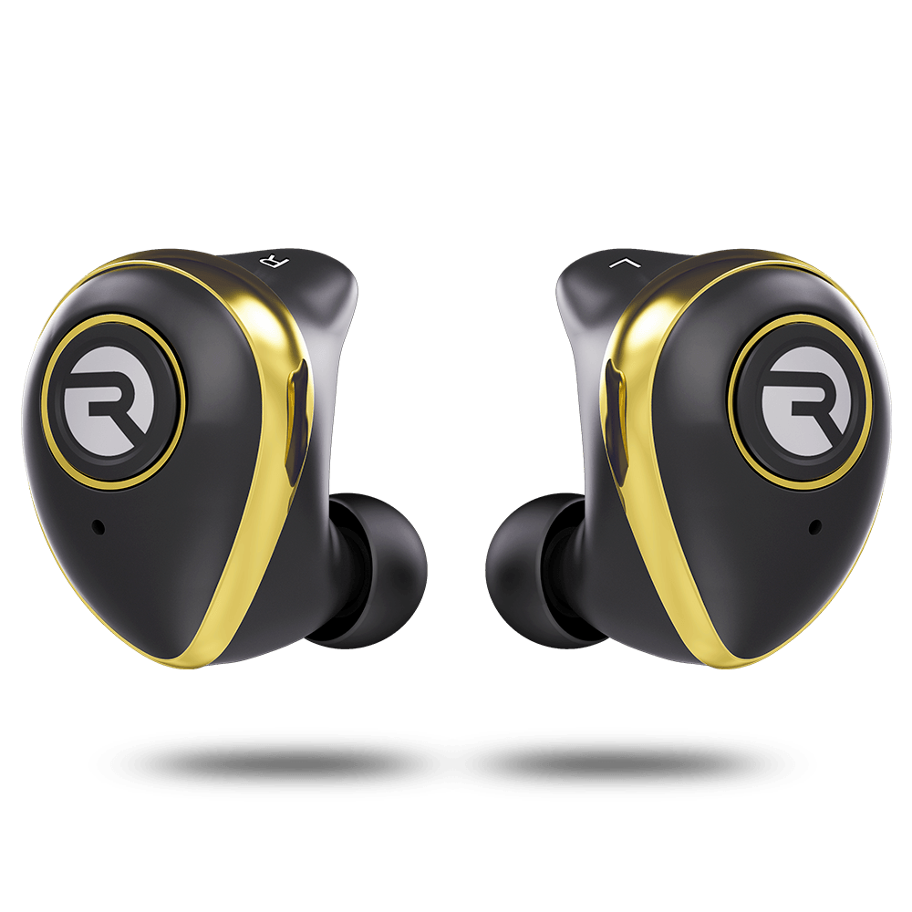 E50 Eardrums True Wireless Earphones