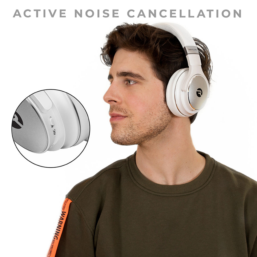 The Everyday Headphones