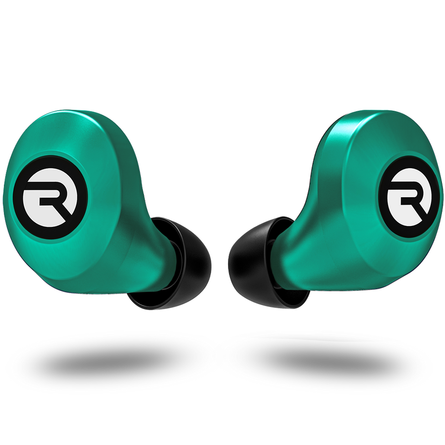 The Everyday E25 Earbuds Raycon