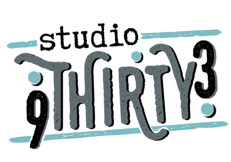 Studio9Thirty3