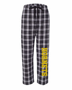 Lemont Hornets Lounge Pants