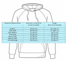 Riverdale High School Andrews 10 Hooded Sweatshirt