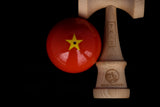Vuong Thai Pro Model Kendama: PRE-ORDER