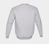The Bar Crewneck Sweatshirt