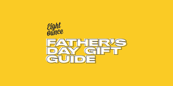 The Perfect Father's Day Gift Guide