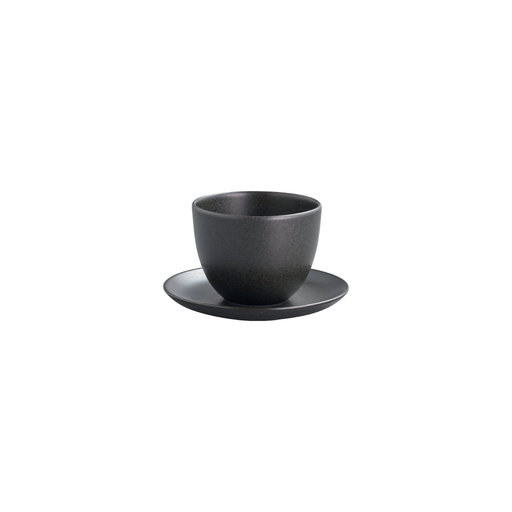 KINTO PEBBLE Cup & Saucer 180ml