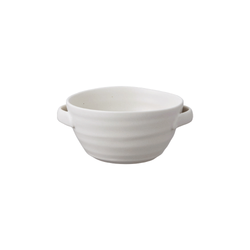 KINTO RIPPLE Handle Bowl 135mm