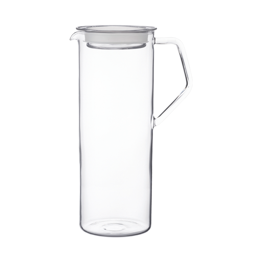 KINTO CAST Water Jug 1.2L