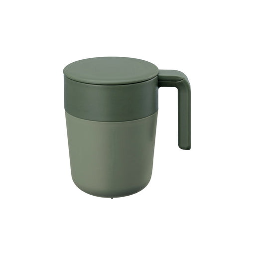KINTO CAFEPRESS Mug 260ml