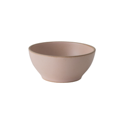 KINTO NORI Bowl 165mm
