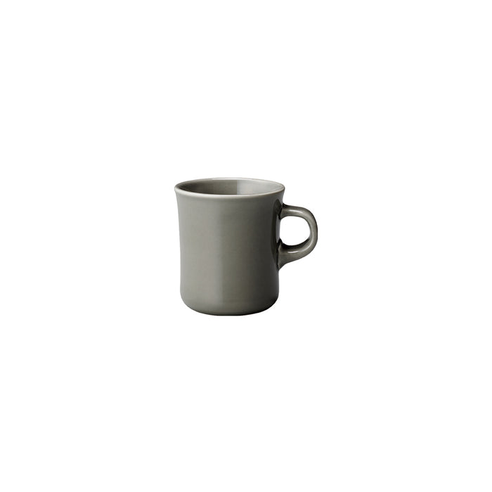 KINTO SLOW COFFEE STYLE Mug 250ml
