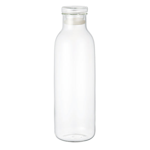 KINTO BOTTLIT Carafe 1L