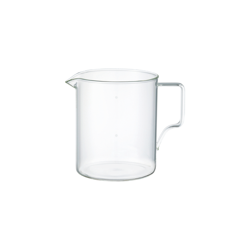 KINTO OCT Coffee Jug 600ml