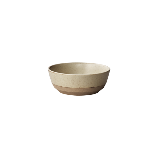 KINTO Ceramic Lab Bowl 135mm 3-Pack
