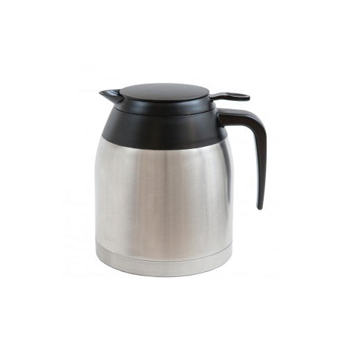 Bonavita Connoisseur Replacement Thermal Carafe with Lid