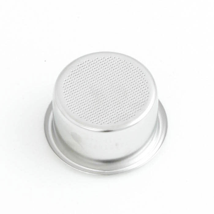 53mm Precision 21g Portafilter Basket