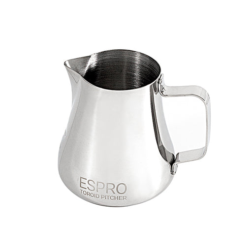 Espro Toroid Pitcher