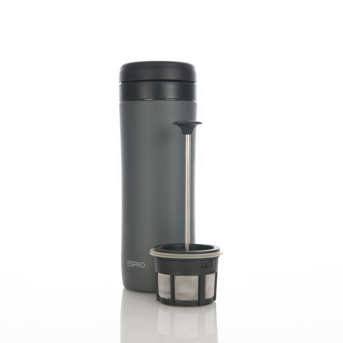 Espro Travel Press Coffee