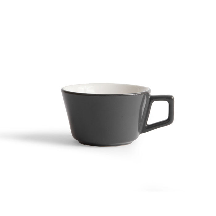 Created Co. Angle Small Latte Cup 8oz