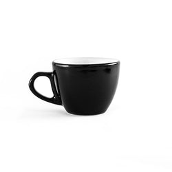 Created Co. Curve Espresso Cup 3oz