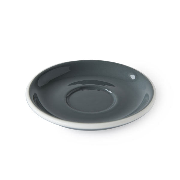 Acme Evolution 11cm Saucer
