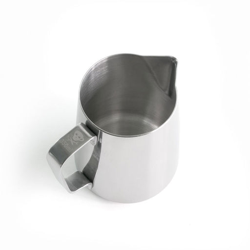 Barista Basics 12oz Milk Pitcher