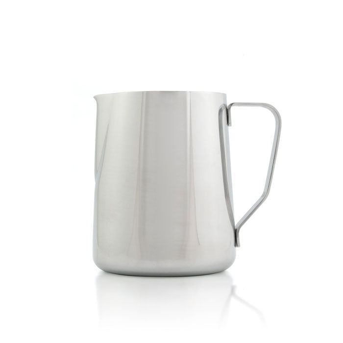 Barista Basics 20oz Milk Pitcher
