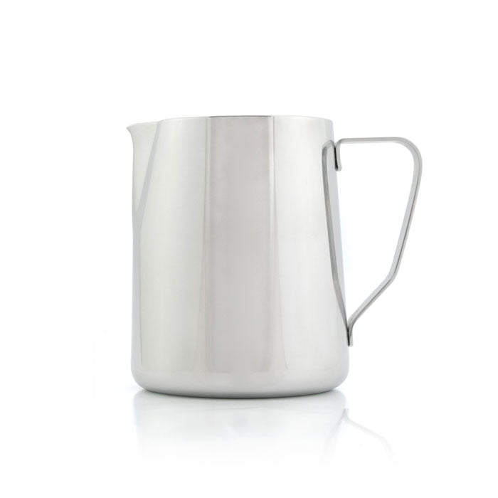 Barista Basics 32oz Milk Pitcher
