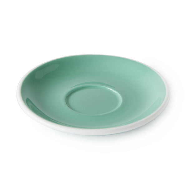 Acme Evolution 14cm Saucer
