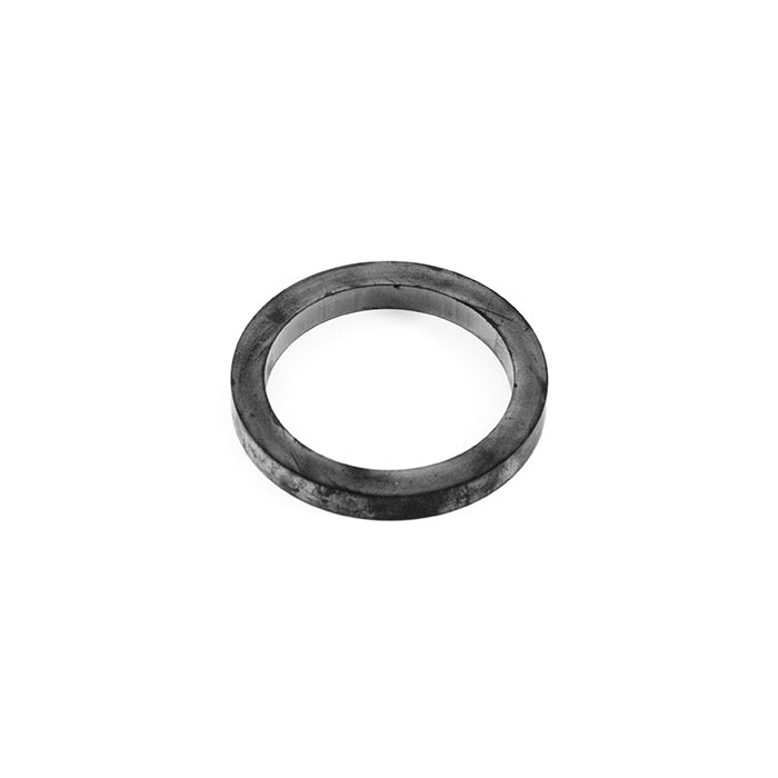 Gaggia Group Gasket