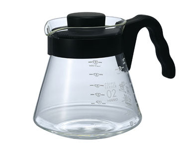 Hario V60-02 Coffee Server