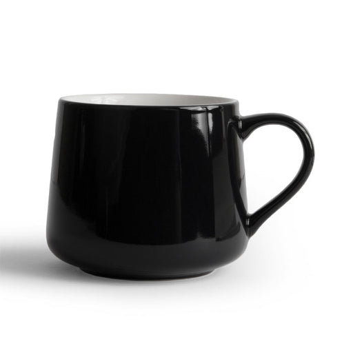 Created Co. Large Crescent Mug 16oz