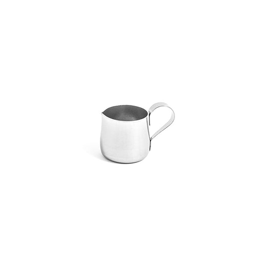 Miniature Milk Pitcher Cream Server