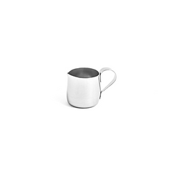 Mini-X Milk Pitcher