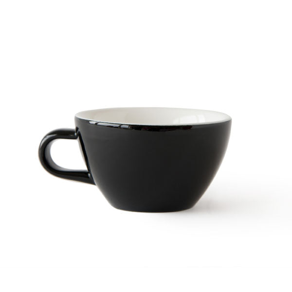 Acme Evolution Cappuccino Cup