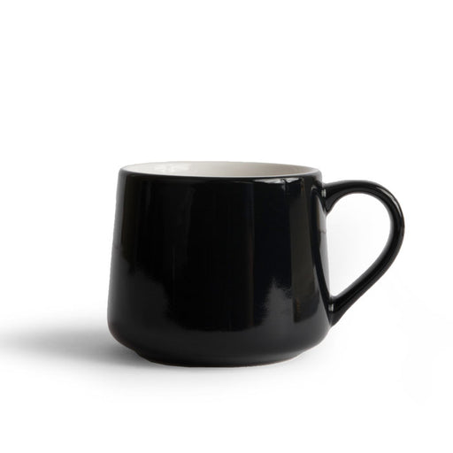Created Co. Small Crescent Mug 12oz