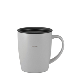 Hario Insulated Mug 300ml