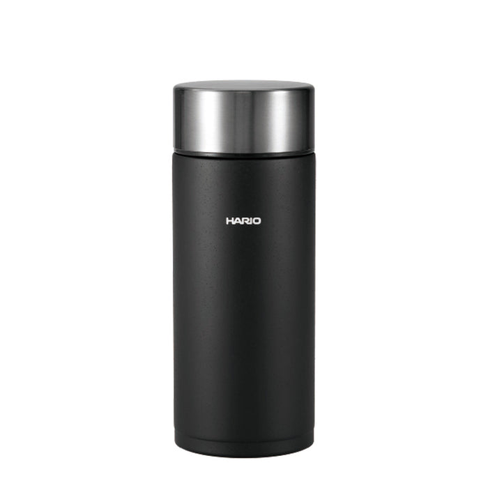 Hario Stick Bottle 350ml