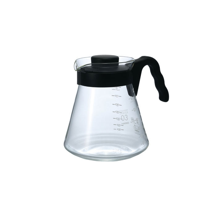 Hario V60-03 Coffee Server
