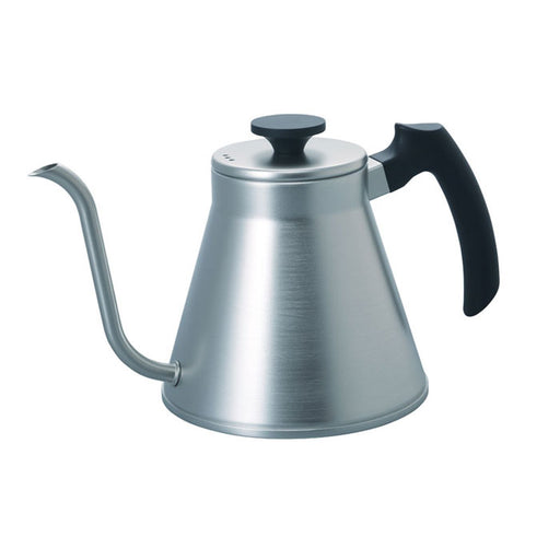 Hario Fit Kettle Silver
