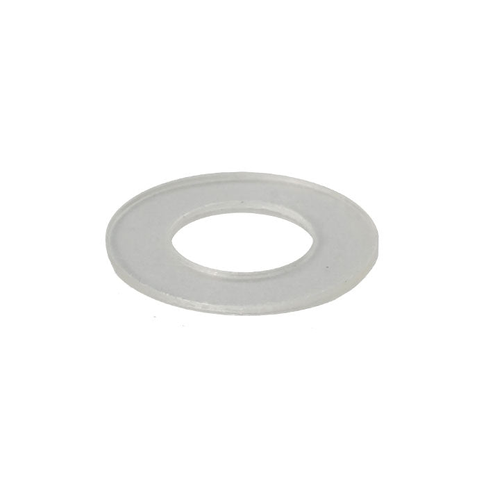 Hario Skerton Replacement Washer 3-Pack