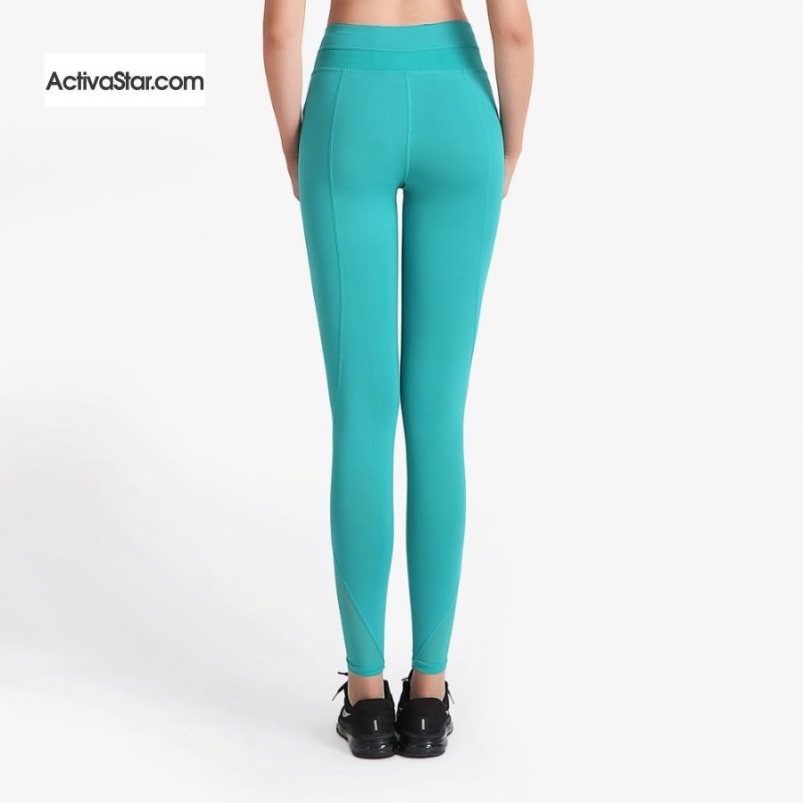 Ashtoreth Active Leggings