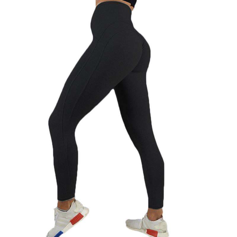 Antheia Active Leggings