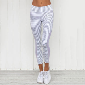 Faith Active Sport Leggings