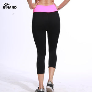 Active Sport Leggings