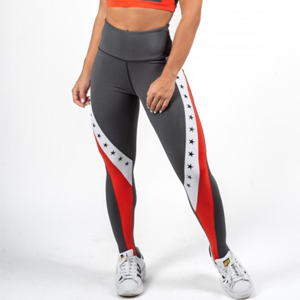 Amairany Fitness Leggings