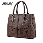 2019 Women Bag Female Leather Handbags And Purses Ladies Big Crossbody Bags For Women 2019 Shoulder Bags Hand Bolsos Mujer Tote
