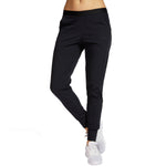 Women's Lightweight Sports Jogger Pants With Pockets