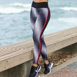 Ada Fitness Leggings